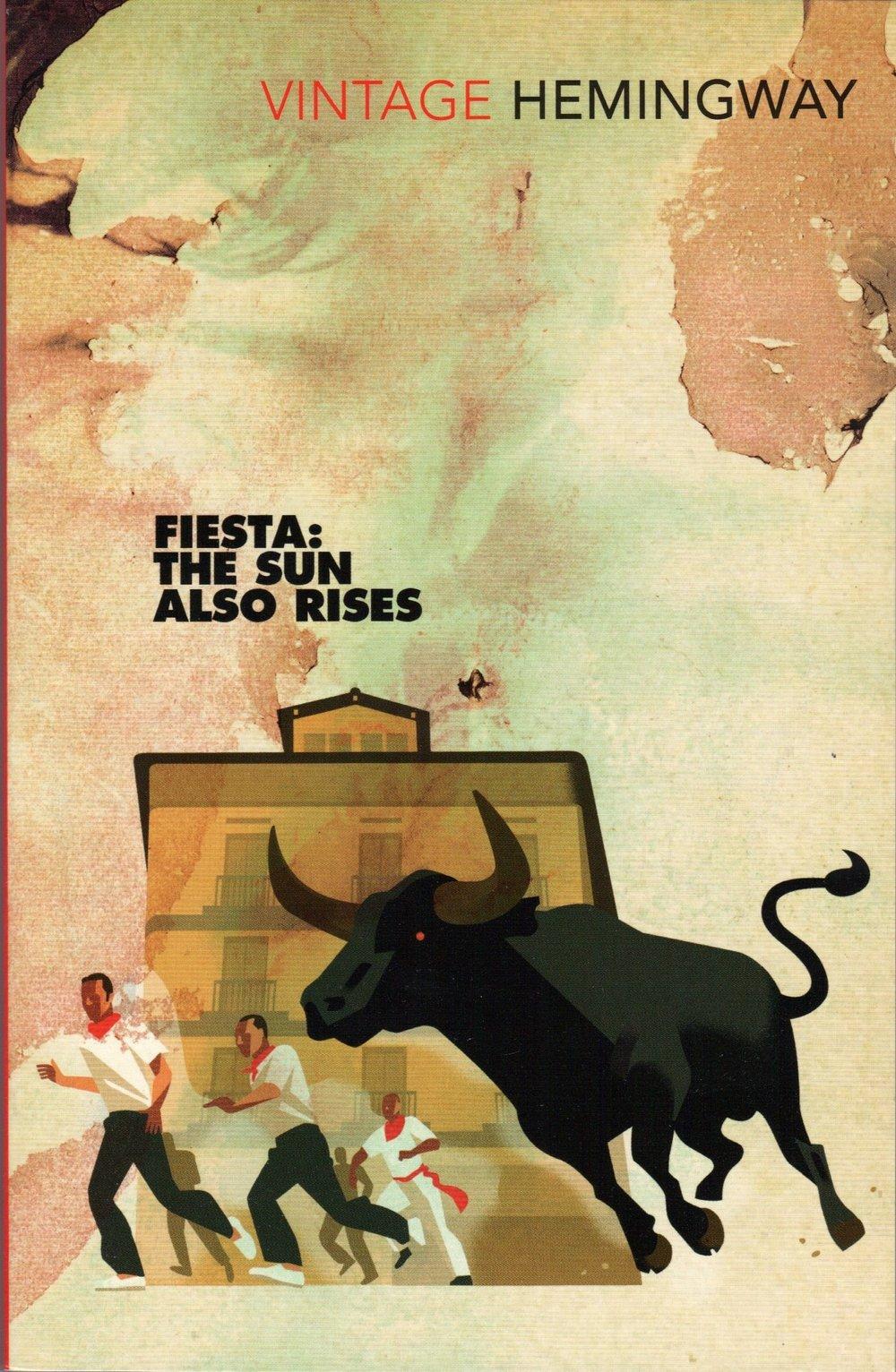 Fiesta cover.jpg