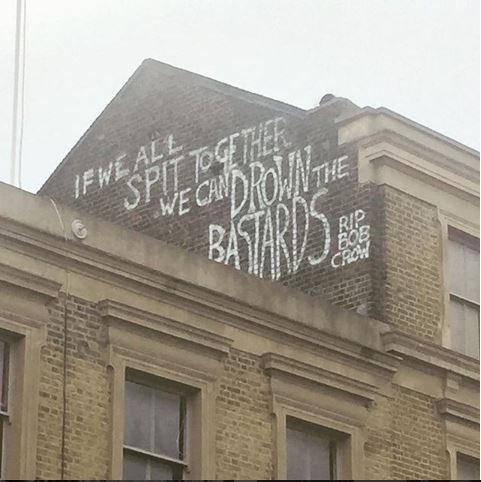 London image.JPG