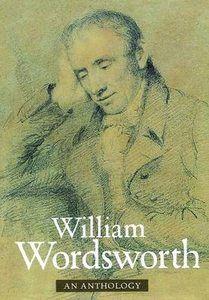 William Wordsworth.jpg