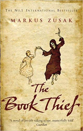 The Book Thief.jpg