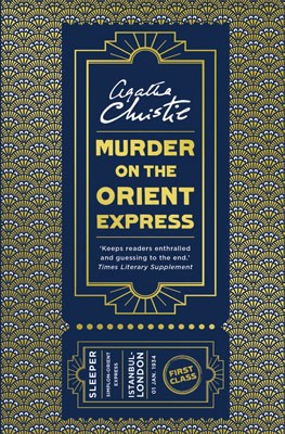 Murder on the Orient Express Book Cover.jpg