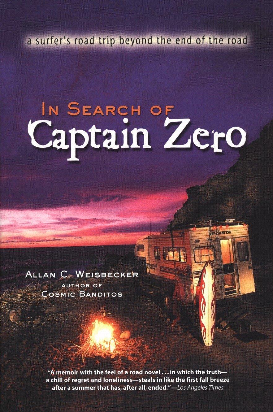 In Search Of Captain Zero.jpg