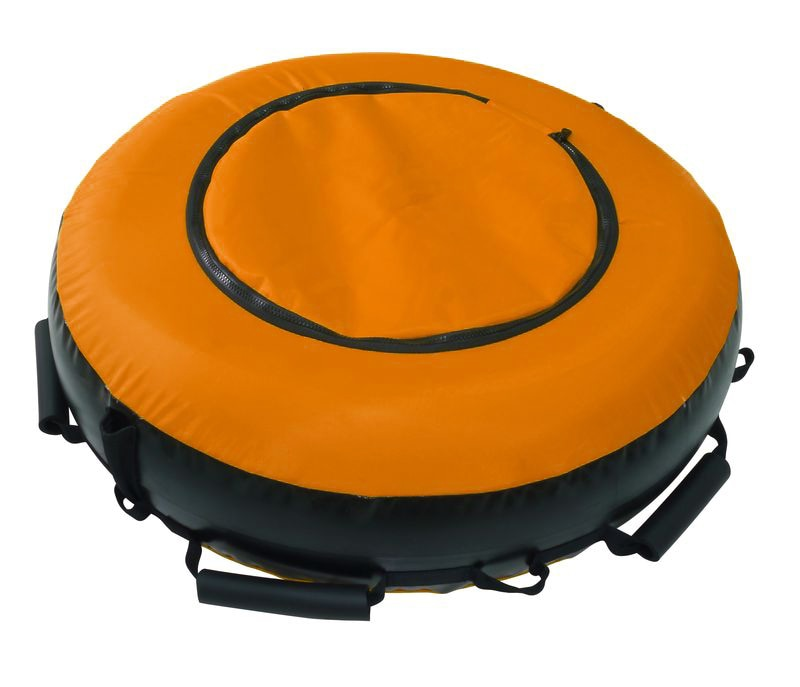 Float and inner tube @ S$110