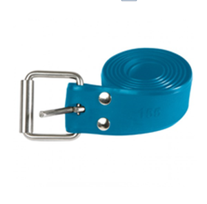 Salvimar MARSELLES PRO BELT (BLUE) @ S$65