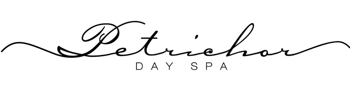 Petrichor Day Spa - Luxury Day Spa Brisbane - Natural, Organic, Vegan