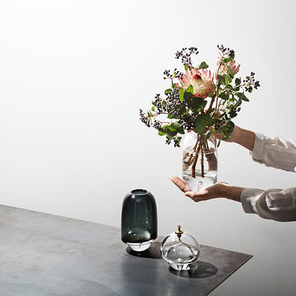 Photography: Studio Irina Boersma & Peter Krasilnikoff