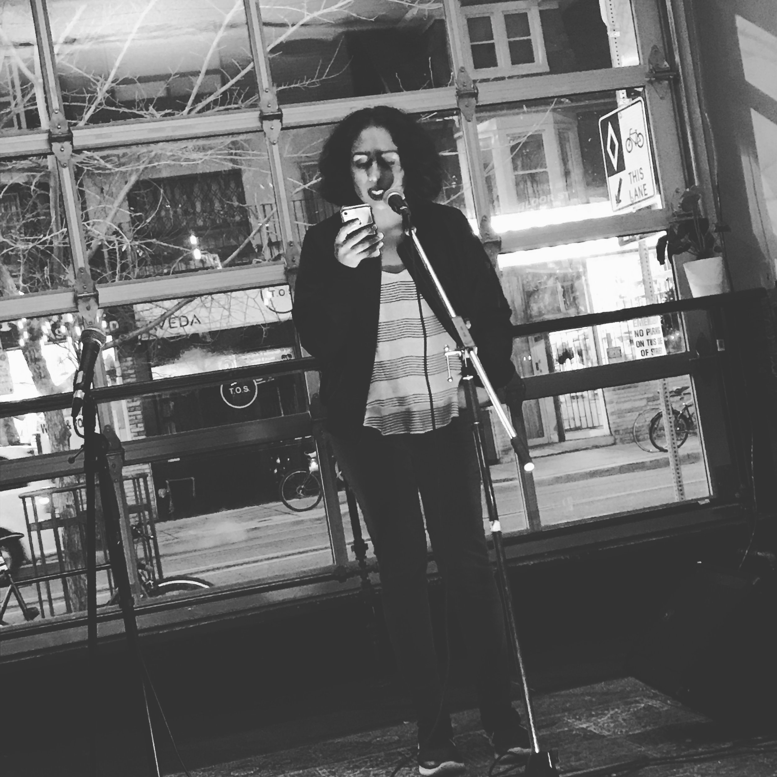 How open mic nights and feminist films are helping fight intergenerational prostitution in India How open mic nights and feminist films are helping fight intergenerational prostitution in India new pictures