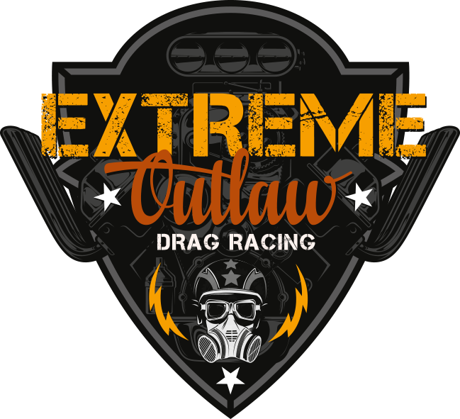EXTREME OUTLAW | DRAG RACING CLASS