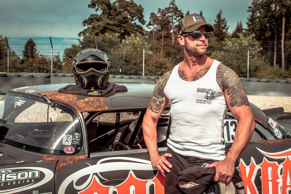 Race Antz NitrolympX 2016 by Dirk Behlau-2218.jpg
