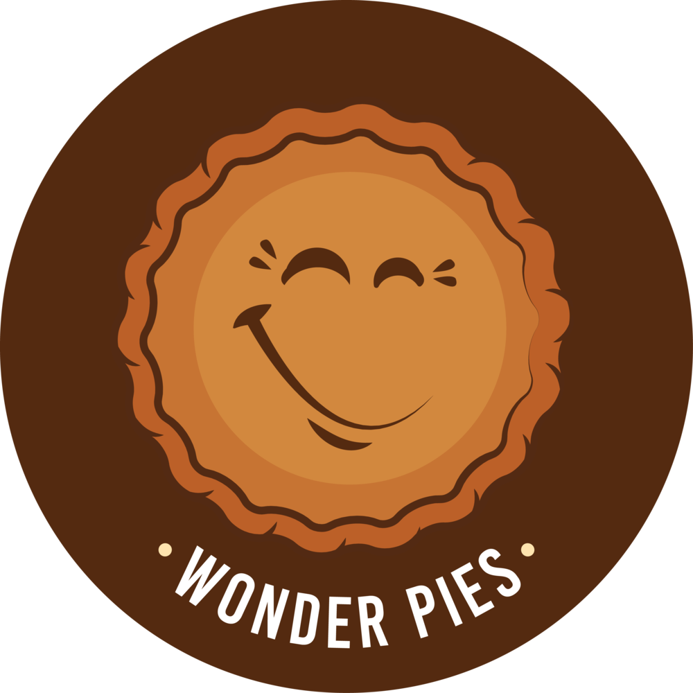 WonderPies_UpdatedLogo.png