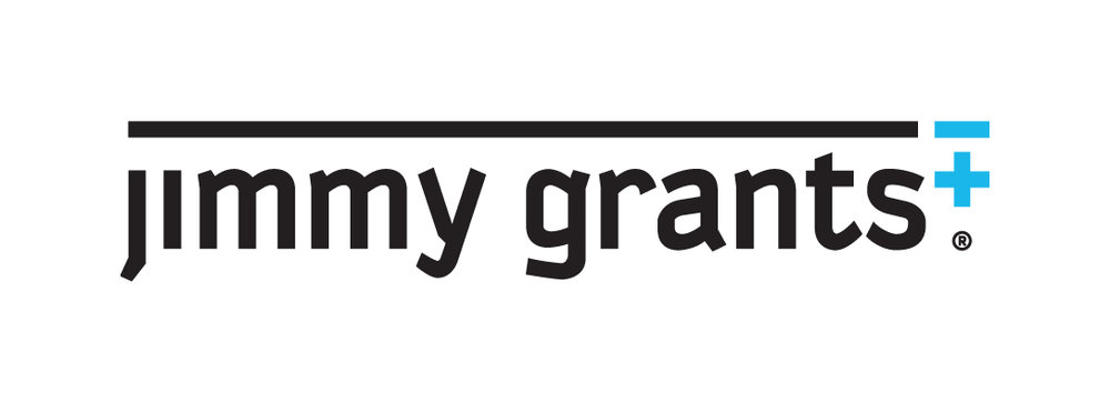 Jimmy-Grants logo.jpg