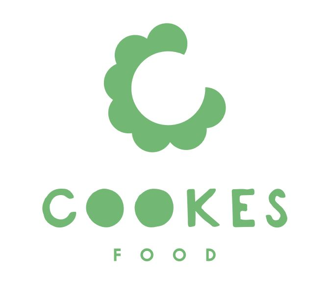 Cookes Food Logo.JPG