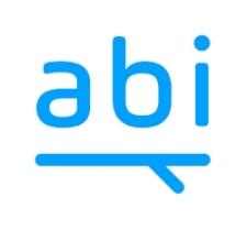 Abi_logo_20170609_3.jpg