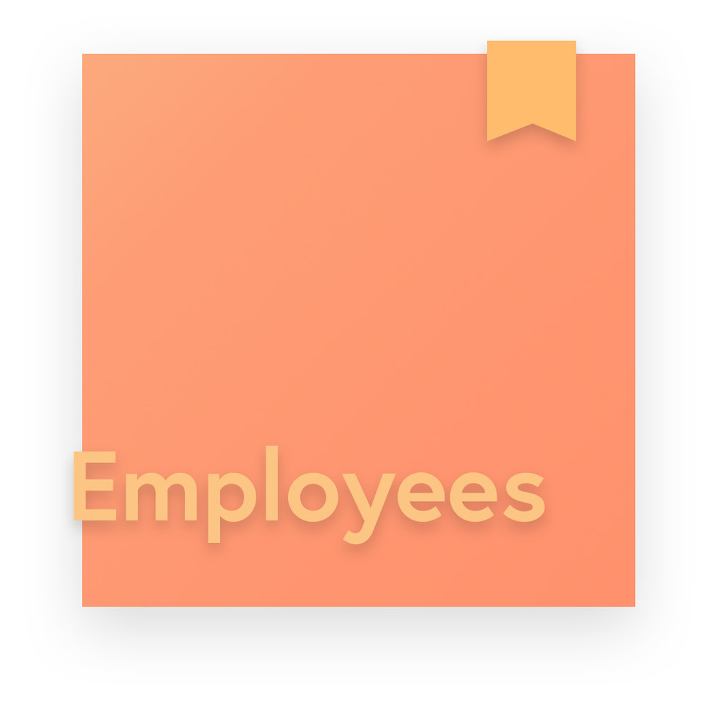 pricing-Benefex-employees.jpg