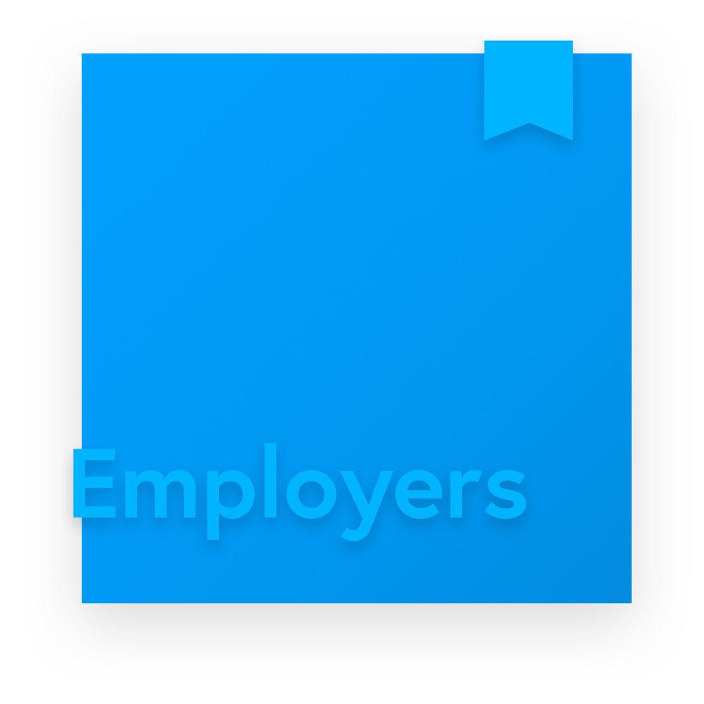 pricing-Benefex-employers.jpg