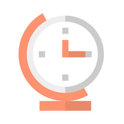 Abi Clock.jpg