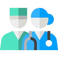 doctors-small.jpg