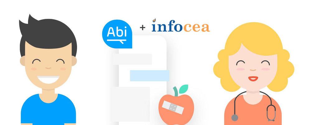 Abi + INFOCEA.jpg