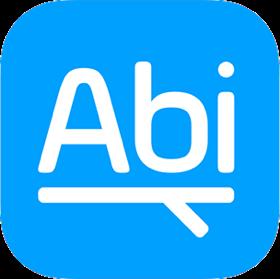 Abi App Logo.png