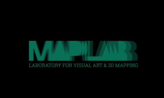 Map Lab Documentary