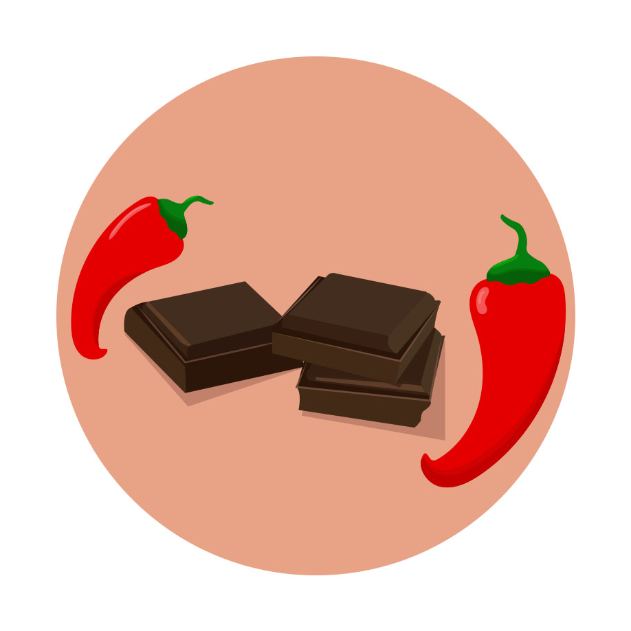 chocolate chili graphic.jpg