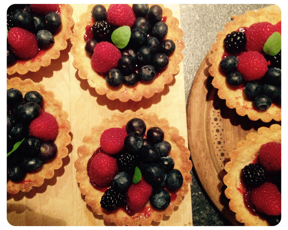 dessert 3.jpg