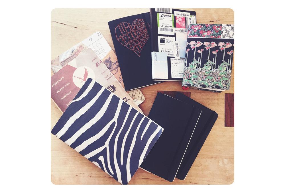Journals photo.jpg