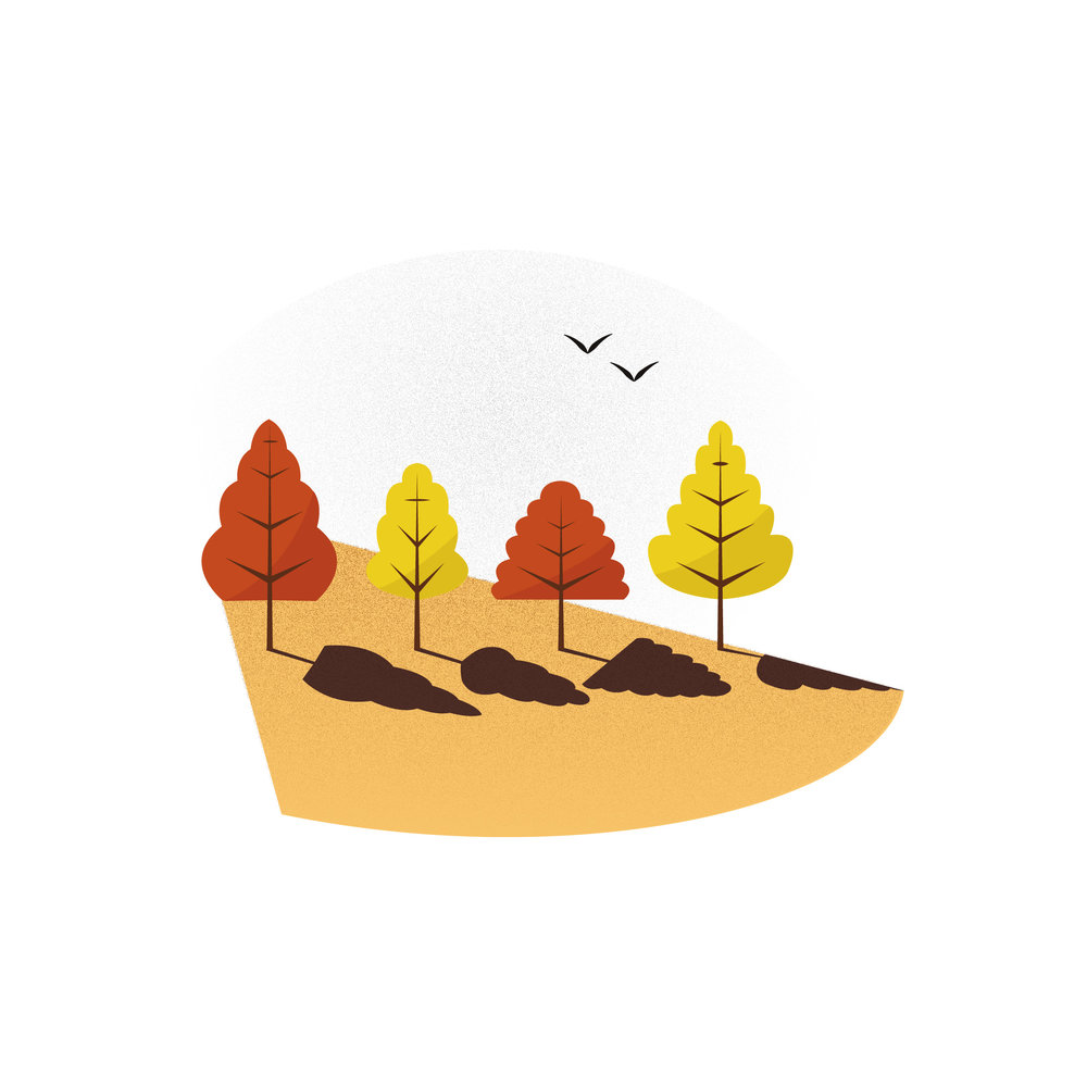 autumn illustration cross stitch small.jpg