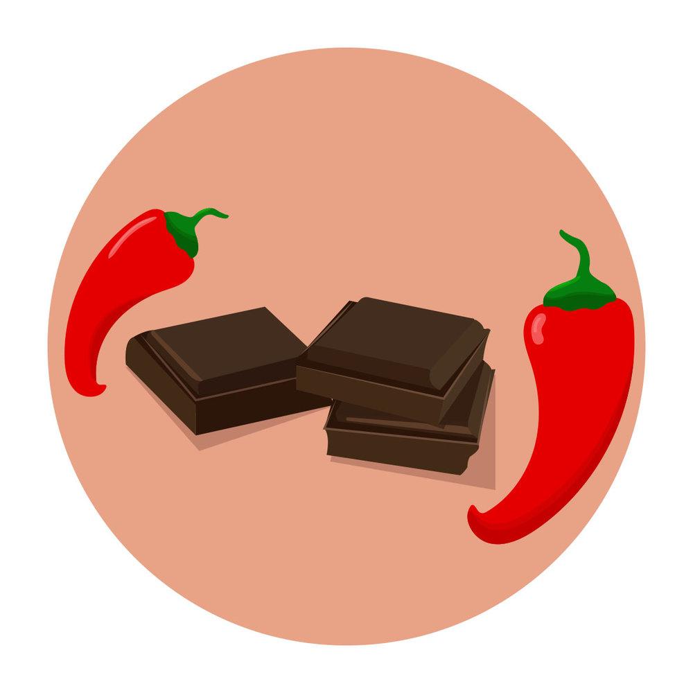 chocolate chilli small2.jpg