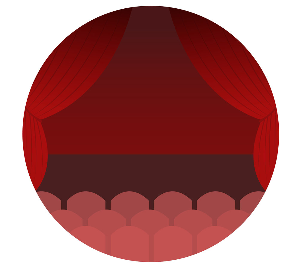 theater stage illustration.jpg