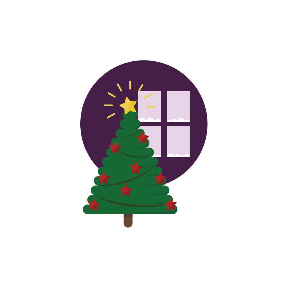 Christmas 2017 small.jpg