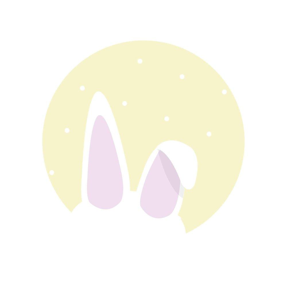 Easter+bunny.jpg