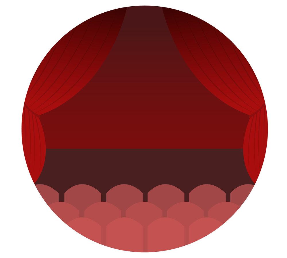 theater+stage+illustration.jpg