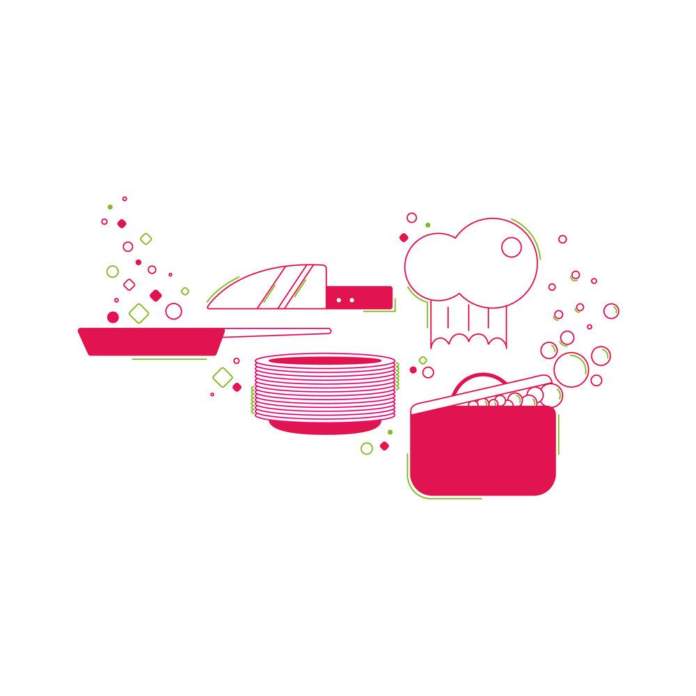 kitchen icons.jpg