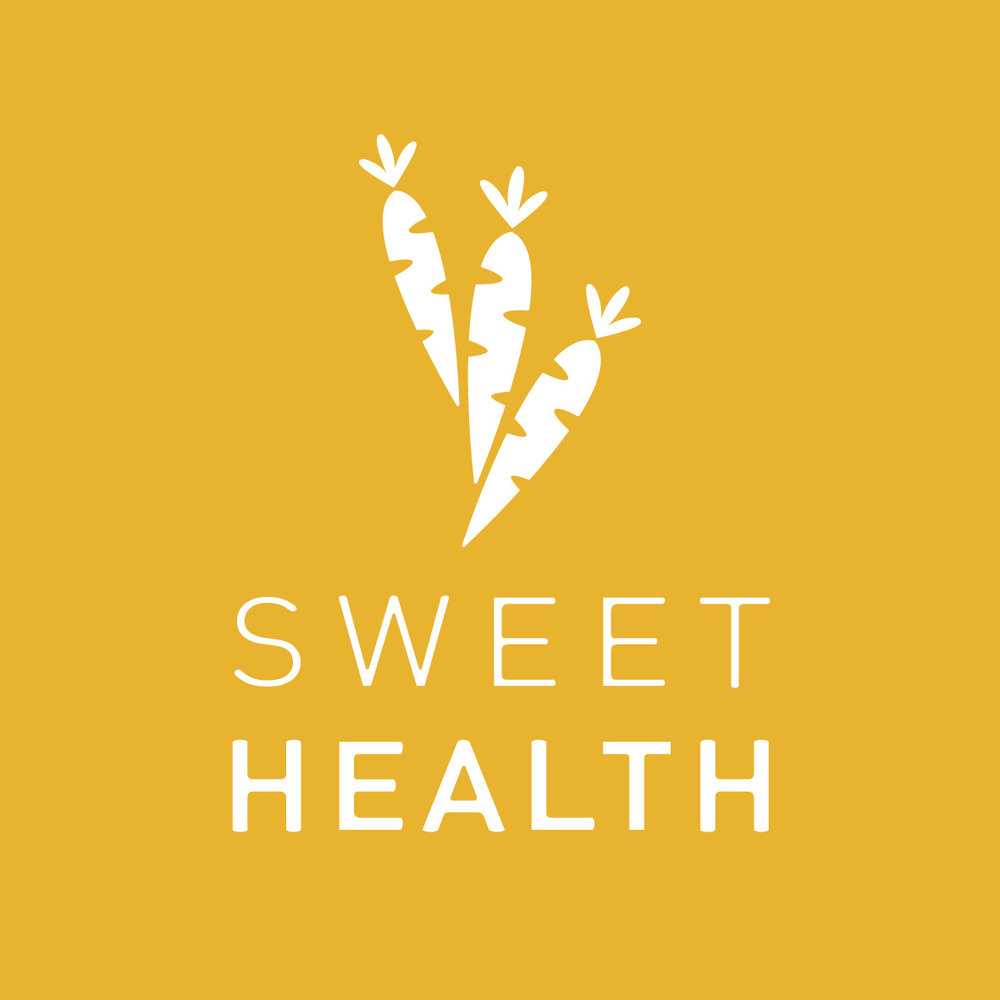 Sweet health logo.jpg