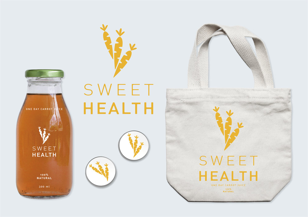 Sweet health mockup.jpg