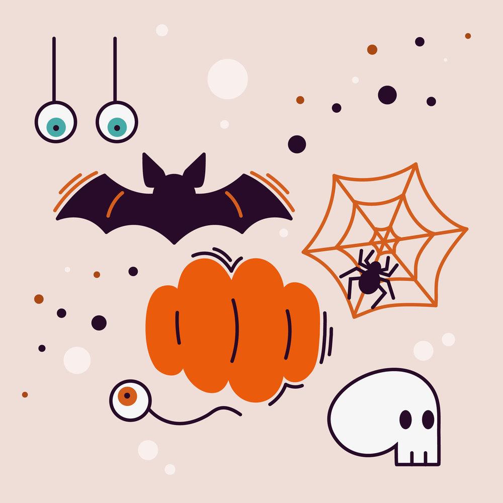 halloween icons.jpg