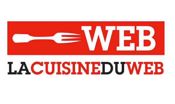 2015 à aujourd'hui : membre actif (BlendWebMix, StartUp Diner, Course du Web)