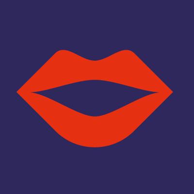 kis.cool est une agence de communication spécialisée en personal branding.