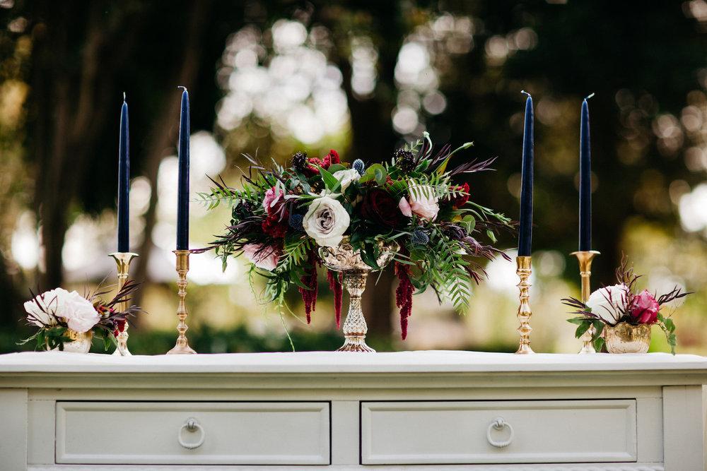 deer_creek_wedding_philliplee-21.jpg