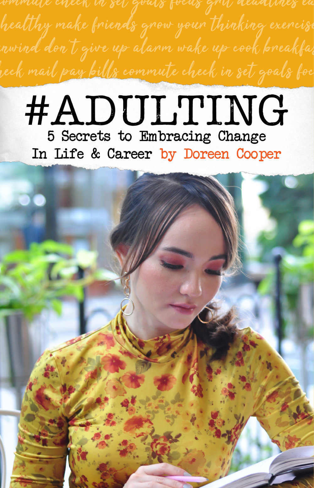 Adulting Front-01.jpg