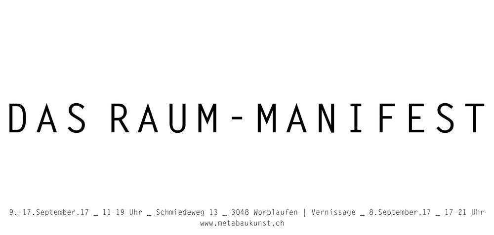 Das Raum-Manifest2.jpg