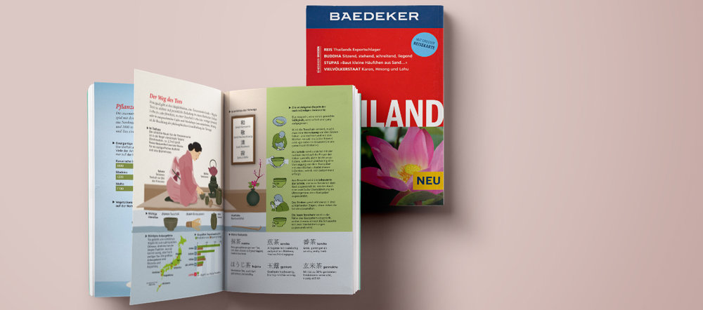baeddekar-imd-Paperback-Book-Mockup-vol-2.jpg