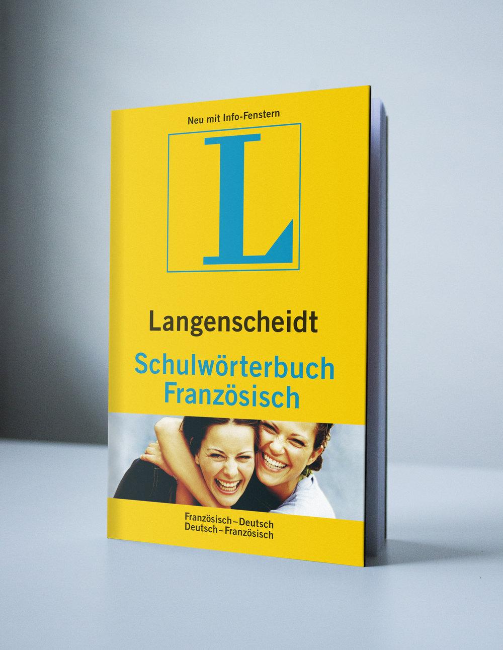 independent-medien-design-langescheid1_BookCover.jpg