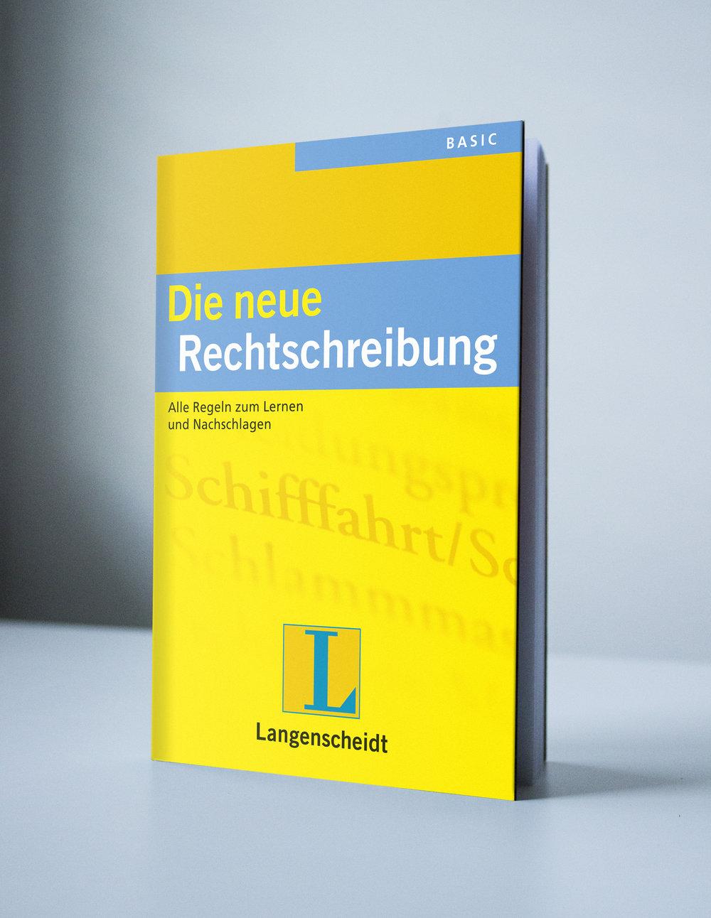 independent-medien-design-langescheid2_BookCover.jpg