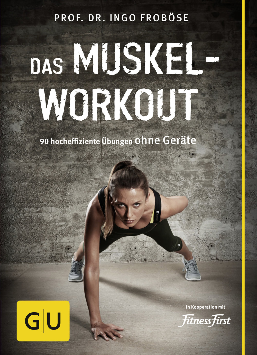 Muskel-Workout.jpg