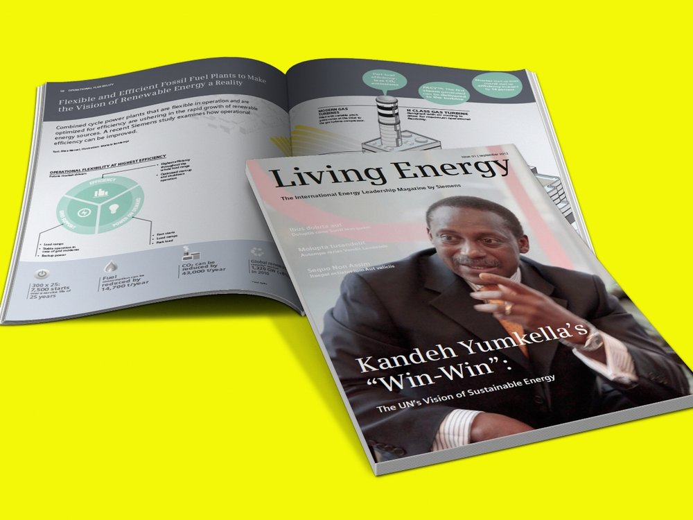 independent-medien-design-energy3c.jpg