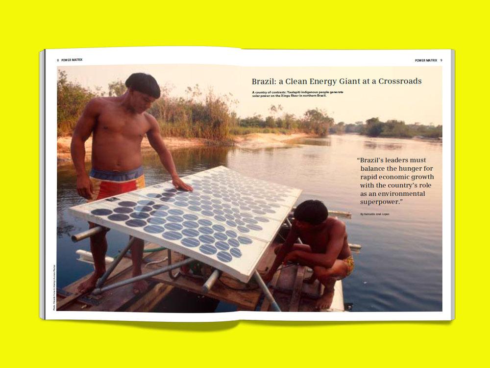 independent-medien-design-energy2.jpg