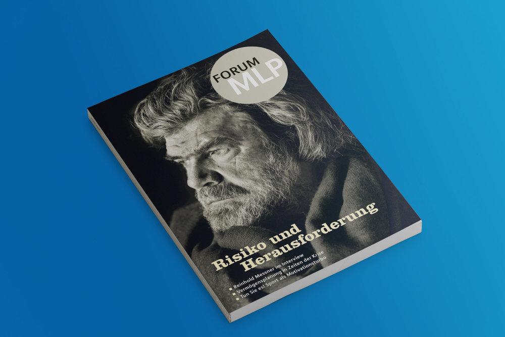 independent-medien-forummlp1.jpg