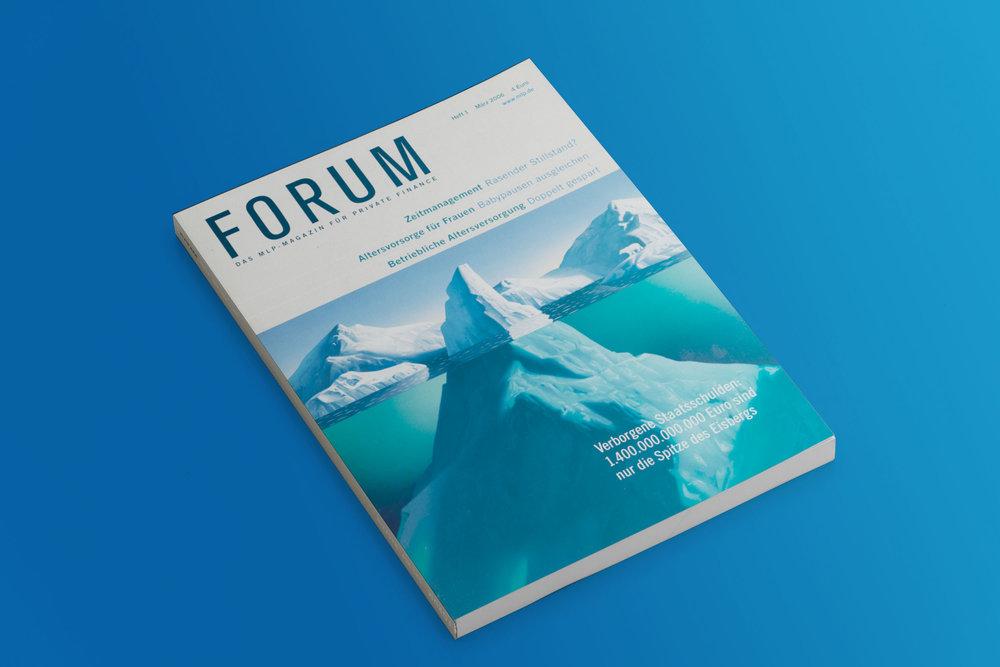 independent-medien-forummlp2.jpg